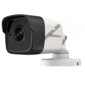 HiWatch DS-T500 (B) (3.6 mm)