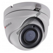 HiWatch DS-T503 (B) (6 mm)
