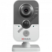 HiWatch DS-I114 (4 mm)