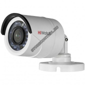 HiWatch DS-I120 (4 mm)